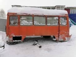 Продам под вагончики салоны автобусов. Под заказ