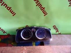 Спидометр. Chevrolet MW, ME34S