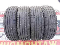 Dunlop Enasave RV504. летние, 2017 год, б/у, износ 5%