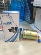 Фильтр топливный Daewha DF166