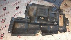 Защита двигателя. Toyota Caldina, AZT241, AZT246, ST246, ZZT241, AZT241W, AZT246W, ST246W, ZZT241W 1AZFSE, 1ZZFE, 3SGTE
