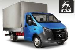 ГАЗ ГАЗель Next. Продается грузовик Газель Next ГАЗ A21R26 Метан, 2 984куб. см., 1 250кг., 4x2