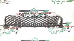 Решетка в бампер Suzuki Grand Vitara