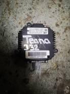 Блок розжига Nissan Teana J32