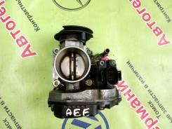 Дроссельная заслонка VW Golf 3 1.4-1.6л (030133064D)