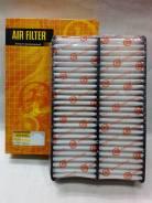 JDA0123 * Фильтр воздушный