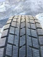 Dunlop. всесезонные, 2010 год, б/у, износ до 5%. Под заказ