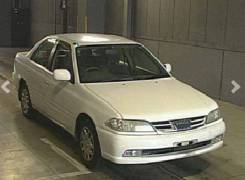 Toyota Carina. AT210 AT211 AT212 CT210 CT211 CT215 CT216 ST215, 3S 2C 3C 4A 5A 7A