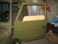 Продам стекло двери правое на ЛУАЗ 969 автозапчасти круглосуточно!