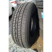 Farroad FRD78, 285/50 R20 116H