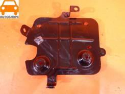 Крепление аккумулятора Renault Duster 2010-2019 [237148459R]