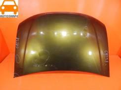 Капот Renault Duster 2010-2019 [651000987R]