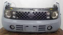 Ноускат. Nissan Cube, BNZ11, BZ11, YZ11 Nissan Cube Cubic, BGZ11, YGNZ11, YGZ11 Nissan March, AK12, BK12, BNK12, K12 Nissan Note, NE11 CR14DE, HR15DE...