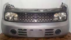 Ноускат. Nissan Cube, BNZ11, BZ11, YZ11 Nissan Cube Cubic, BGZ11, YGNZ11, YGZ11 Nissan March, YK12 Nissan Note, E11, E11E, NE11 CR14DE, HR15DE