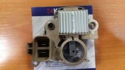 Регулятор напряжения генератора Hyundai