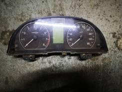Панель приборов Toyota Allion ZRT260