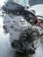 Двигатель в сборе. Nissan Micra, K12C, K13, K12E Nissan March, AK12 Nissan Latio, N17 Nissan Note, E12, HE12, NE12, SNE12 HR12DE, CR12DE, HR12DDR, CG1...