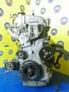 Двигатель в сборе. Mazda MPV, LY3P Mazda CX-7, ER, ER3P L3VDT. Под заказ