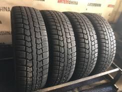 Pirelli Winter Ice Control. зимние, без шипов, б/у, износ 10%