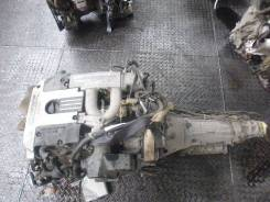 Двигатель Nissan RB20DE Контрактный   Установка, Гарантия, Кредит