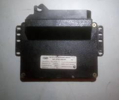 Блок управления двигателем Микас ГАЗ Газ 3110/31105 [71241376300001]