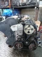 Двигатель Peugeot EW10J4 Контрактный | Установка, Гарантия, Кредит
