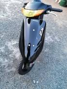 Honda Dio AF35 ZX, 2005