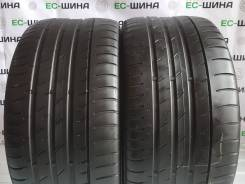 Continental ContiSportContact 3, 285 30 R20