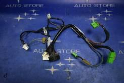Электропроводка (подторпедная) Импреза GDB
