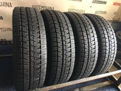 Kumho WinterCraft Ice WI61, 175/65 R14