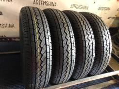 Bridgestone R600. летние, новый