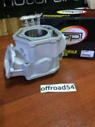 Цилиндр BRP 600HO SDI 420613940, 421000624, 420613944 SM-09603