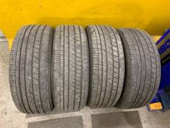 Yokohama BluEarth RV-01, 245/45 R19