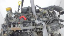 Контрактный двигатель Chrysler PT Cruiser 2006, 2.2 л дизель (EDJ)