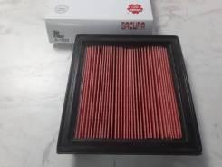 Фильтр воздушный Sakura A1832