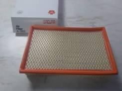 Фильтр воздушный Sakura [A1952]