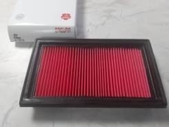 Фильтр воздушный Sakura [A1878]