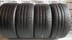 Continental ContiSportContact 6, 255 35 R20