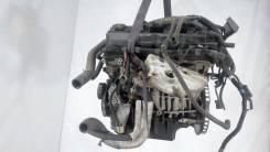 Контрактный двигатель Dodge Stratus 2001-2006, 2.7 л бензин (EER)