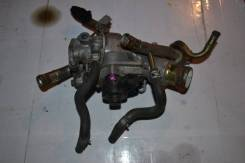 Корпус термостата c Клапаном EGR Nissan Qashqai J10 MR20DE
