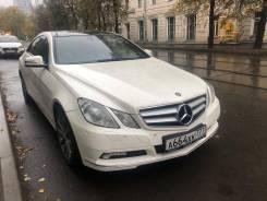 Москва. Автоподбор, помощь в покупке и отправке авто в ваш регионъ