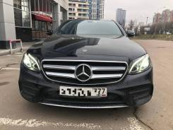 Москва. Автоподбор, помощь в покупке и отправке авто в ваш регион