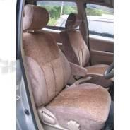 Чехлы для Toyota Ipsum/Picnic 1996-2001 Toyota Gaia 1998-2004
