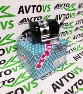 Фильтр топливный Kyosan BP01-20-490A