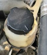 Бачок гидроусилителя руля Nissan AD VEY11, YD22DD