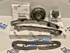 Комплект для замены цепи грм Mazda CX-7