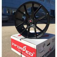 [r20.store] Новые диски 5*120 R19 Inforged IFG23