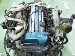 Двигатель Toyota Aristo