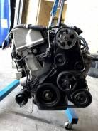 Двигатель Honda Odyssey [11000PPF800] RB1 K24A