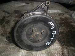 Хендэ Акцент (тагаз) 1,5 102 л. с. водяная помпа